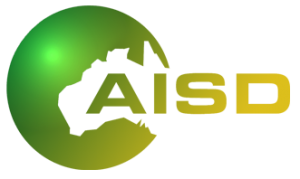 AISD_National_Logo_colour-Copy